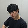 김주환 연출